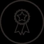 Core Values_excellence-black