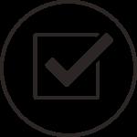 Core Values_execution-black