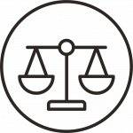 Core Values_integrity-black
