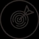Core Values_purpose-black