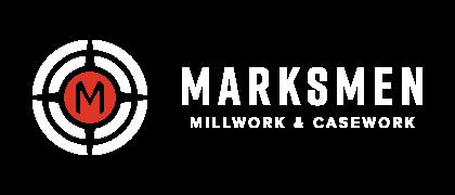 Marksmen Millwork
